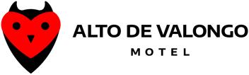 Motel Alto de Valongo
